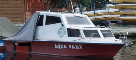 Stupid Boat Puns by The 15 Best Worst Boat Names