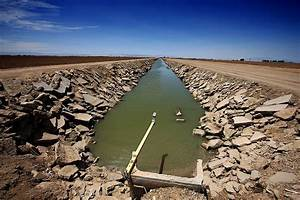 Experts Name the Top 19 Solutions to the Global Freshwater ...