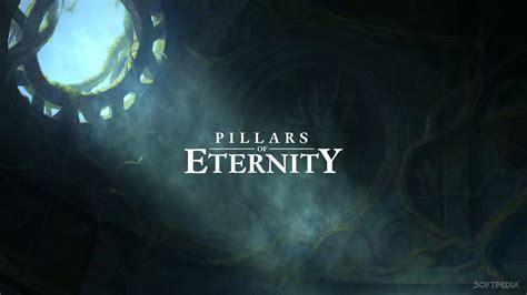 pillars  eternity review pc