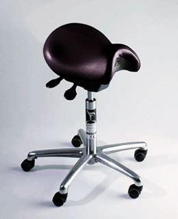 siege mal de dos siège ergonomique pour le mal de dos couleur black