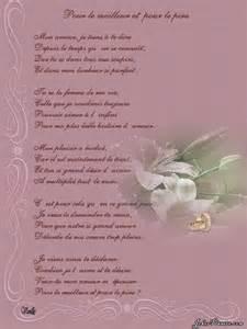 poeme de mariage jour de mariage declaration d amour et demande en mariage