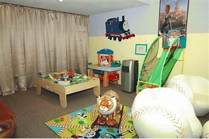 Theme Rooms Princess Luxury Mickey Disney Bedrooms