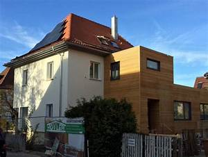 Altbau Umbau Ideen : altbau umbau holzbau breckel ~ Orissabook.com Haus und Dekorationen