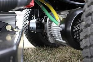 Onan Generator Wiring Diagram Free Vehicle Diagrams