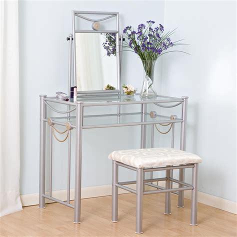 bedroom makeup vanity tables home decor ideas