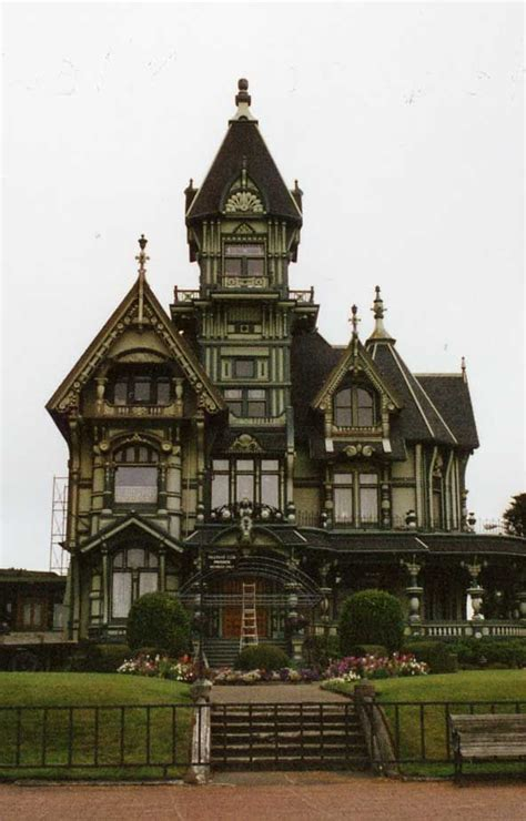 Gorgeous 1880s House by 17 Best 1870 1880 S Stick Style Homes Images On