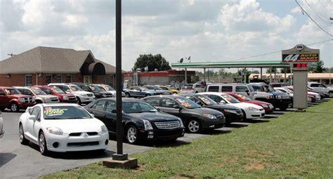 auto mart premium  cars louisville ky  trucks