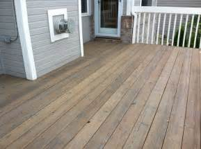 cabot deck stain in semi transparent taupe decks stains
