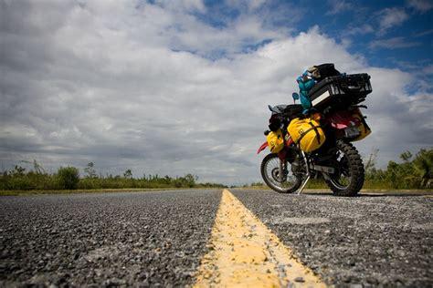 road trip moto les longs trajets 224 deux roues