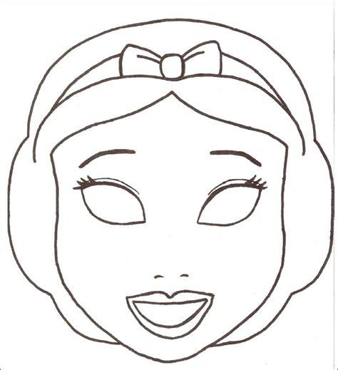masque rituel à tête de fils des histoires les 25 meilleures idées concernant coloriage blanche neige