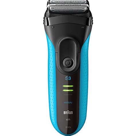 amazoncom braun series replacement parts foil head shaver beauty
