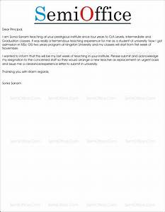 job completion form excel resignation letter for teacher sample