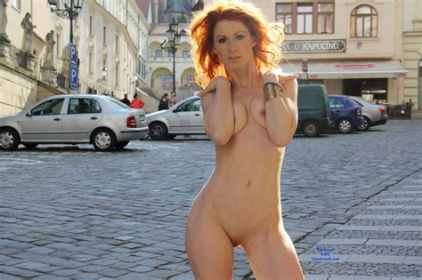 Vienna Nude In Lovely Brno June Voyeur Web
