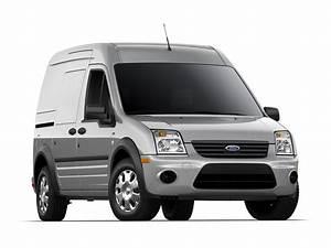 Ford Transit Connect Avis : 2012 ford transit connect wagon review ratings specs prices and photos the car connection ~ Gottalentnigeria.com Avis de Voitures