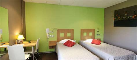chambre hote cevennes chambre cévennes hôtel des gorges du tarn