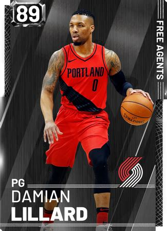 boost draft nba  myteam pack draft kmtcentral