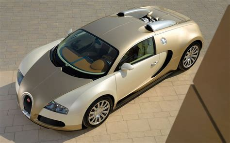 Bugatti veyron grand sport roadster lor blanc 2011 pictures. Download wallpapers gold edition, bugatti veyron, 2009 for ...