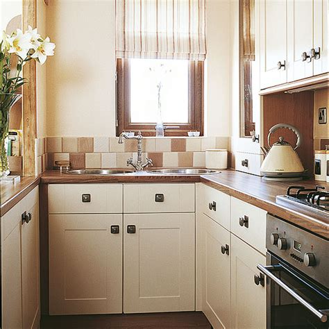 country decorating ideas for kitchens small country style kitchen kitchen design decorating