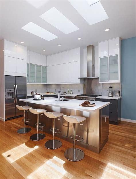 et cuisine avis les 25 meilleures idées concernant cuisine ikea avis sur