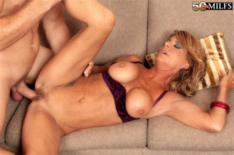 Milf Pictures Porn Hot Model Fukers