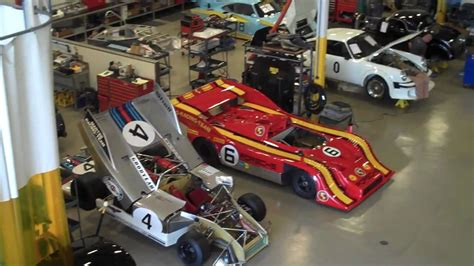 canapé designe canepa design workshop readying for 2009 monterey