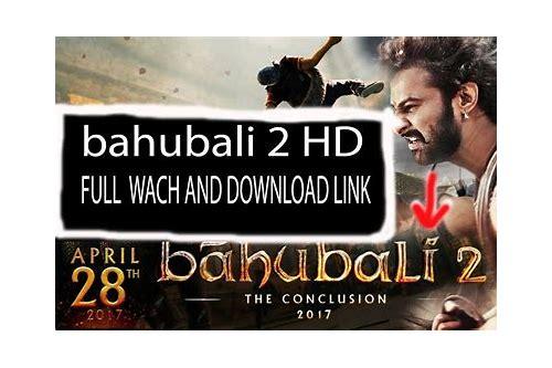 bahubali hindi filme mp4 full hd baixar free