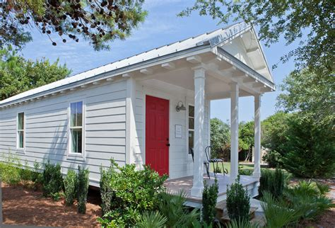 small cottages for in florida academic cottage tiny house swoon