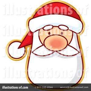 Secret Santa Clip Art Free