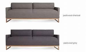 best 15 of blu dot sleeper sofas With blu dot sofa bed