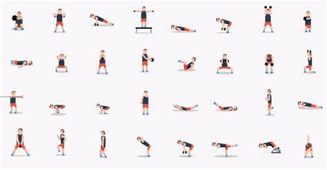 photo cuisine moderne 48 exercices pour perdre du poids gagner du