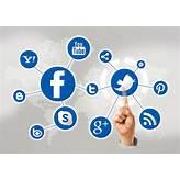 A l'ère des réseaux sociaux, à quoi ressemble un bon ...