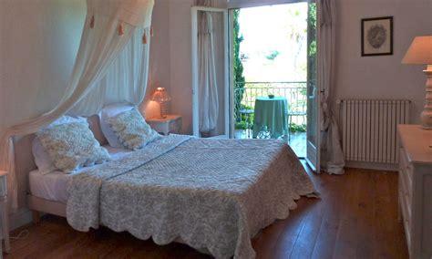 chambre d hotes cote d azur chambre d 39 hôtes les anges chambres d 39 hôtes de charme