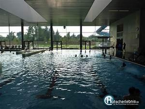Wasserwelt Braunschweig Braunschweig : wasserwelt braunschweig turbospa in der universit tsstadt ~ Frokenaadalensverden.com Haus und Dekorationen