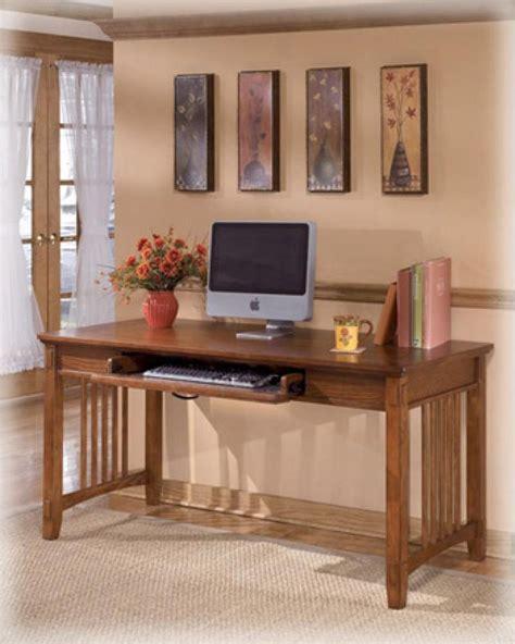 ashley home furniture winnipeg top furniture of 2016