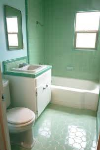 decorate bathroom ideas the color green in kitchen and bathroom sinks tubs and