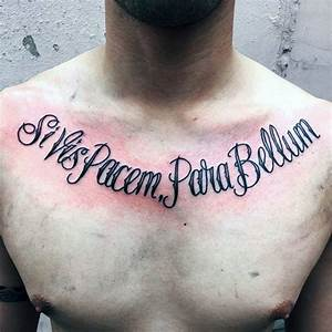 Top 51 Collarbone Tattoo Ideas