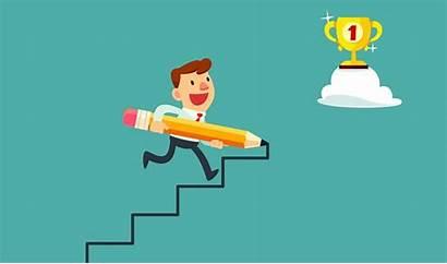 Positive Outcome Learning Educator Checklist Winmore