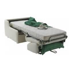canape d angle convertible rapido fauteuil lit convertible rapido à couchage quotidien en