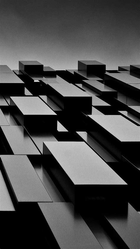 3d Wallpapers Black by Black 3d Wallpaper 70 Images