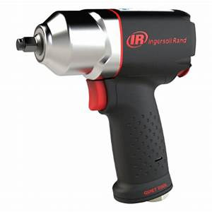 Ingersoll Rand 3  8 U0026quot  Impact Wrench  No  2115qxpa In