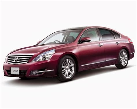 nissan teana wallpapers just welcome to automotive