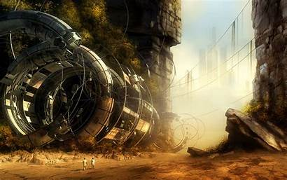 Machines Machine Wallpapers Military Subcategory Updated Views