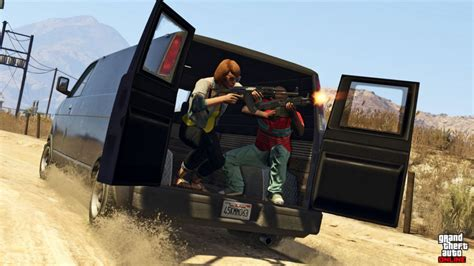 gta 5 bureau heist best approach gta guide best missions for rp and vg247