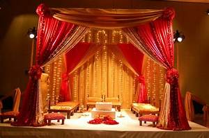 extremely luxurious mandap decor ideas for hindu weddings With indian wedding mandap decoration pictures
