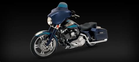 Vance And Hines Dresser Duals 16799 by Vance Hines Chrome Dresser Duals For 95 08 Harley