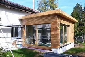 Anbau Haus Kosten Qm Anbauen Haus Wintergarten Kosten Pro Qm