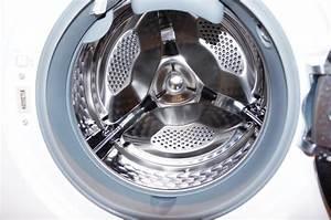 Waschmaschine Trommel Dreht Sich Nicht : trommel aus waschmaschine ausbauen waschmaschine trommel ausbauen als feuerschale zu ~ Orissabook.com Haus und Dekorationen