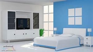 Home design bedroom colours as paint colour ideas