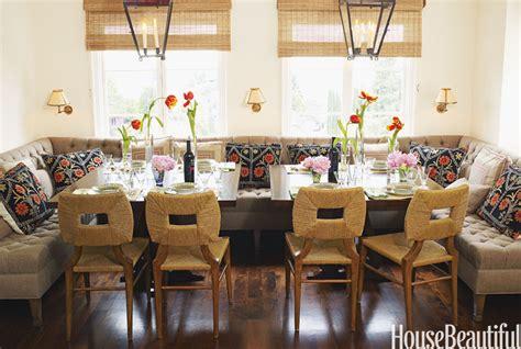 Comfortable Home Design  How To Make Home Cozy