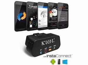 Obd2 Software Android : kiwi 3 obd2 obdii wireless bluetooth diagnostic scanner ~ Jslefanu.com Haus und Dekorationen